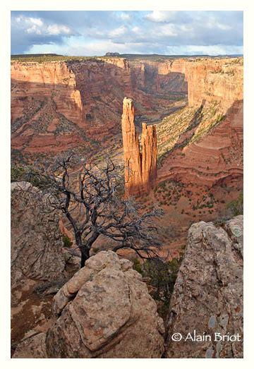 Mastering Landscape Photography The Luminous Landscape