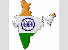 Download India Free PNG photo images and clipart FreePNGImg