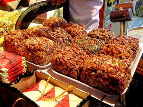 forum cuisine az beijing food flickr photo