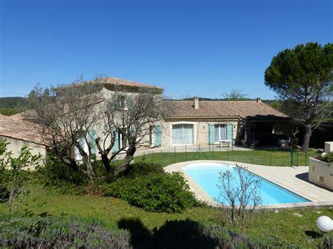 promesse de vente maison propri 233 t 233 avec piscine et terrain paysager 224 rognes bien sous promesse de vente hors normes