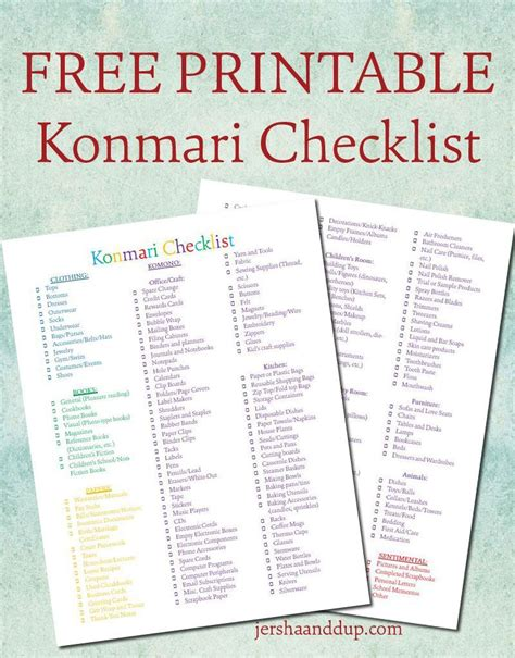 Konmari Methode by 5 Ways To Implement The Konmari Method In Your Home