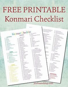 Marie Kondo Tipps : 5 ways to implement the konmari method in your home cleaning pinterest ~ Orissabook.com Haus und Dekorationen