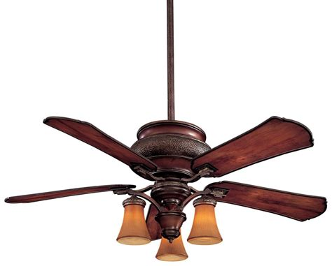 can you buy replacement blades for ceiling fans minkaaire f840 cf craftsman 5 blade 52 quot indoor outdoor