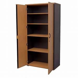 Function, Storage, Cupboard, Beech, Cherry