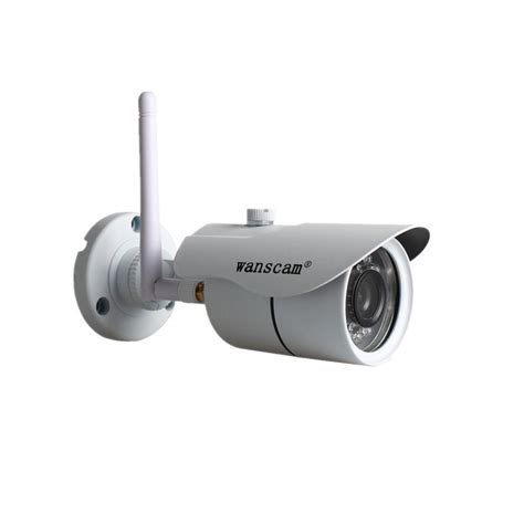 ip camera wifi buiten wifi ip buiten camera hd 41313 54 95 ip camera
