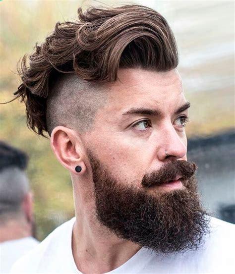 todo sobre la barba hipstercuidados  la barba