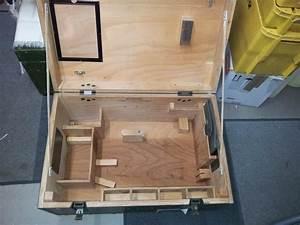 Holzbox Selber Bauen : favorit holzkiste selber bauen he13 kyushucon ~ Whattoseeinmadrid.com Haus und Dekorationen