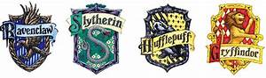 New York City Boroughs Sorted Into Hogwarts Houses New