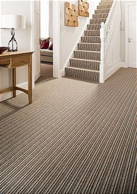 images  striped stair carpets  pinterest