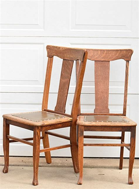 Reupholster Dining Room Chairs  Timeless Creations, Llc. Chairs For Dorm Rooms. Modern Dining Room Chandeliers. Caribbean Bathroom Decor. Rooms For Rent In Woburn Ma. Rent A Room In Los Angeles. Ideas For Baby Rooms. Bath Room Ideas. Decorative Cork Bulletin Board