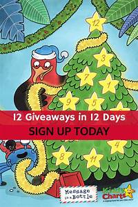 Join our Christmas giveaways to help win Christmas for ...