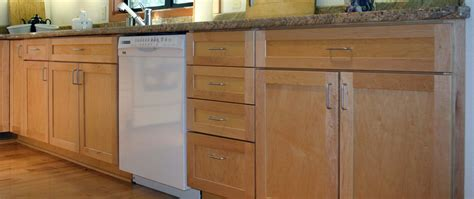 how to refinish wood cabinets cabinets refinish wood pro restoration