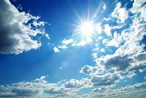 Bilder Vom Himmel : himmel ist es nicht langweilig in der ewigkeit ~ Buech-reservation.com Haus und Dekorationen