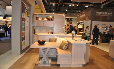 kitchen design shows kitchen appliances become increasingly personalized 180 1352