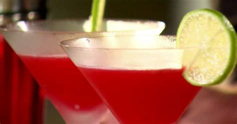 The Best Drink Recipes  Ina Garten, Barefoot Contessa And