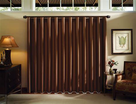 luminette modern draperies furniture finesse york pa