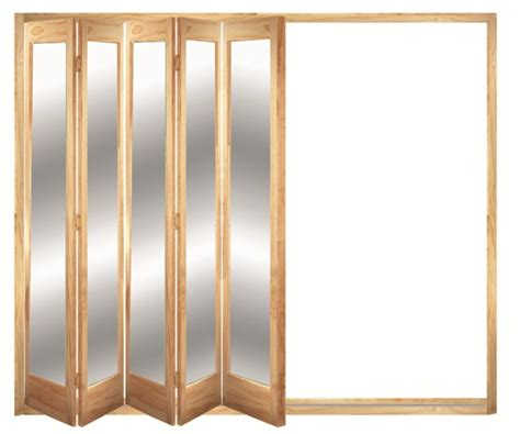 homeofficedecoration interior sliding folding doors