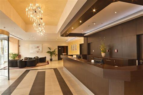 4 Tage Im Top 4*hotel Am Kadewe