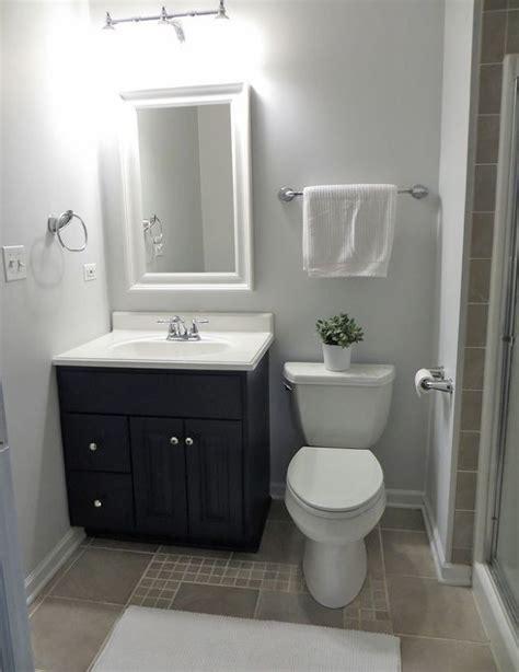 updated bathroom ideas 200 bathroom update hometalk