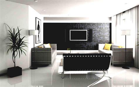 home interior events designs india modern design bedroom