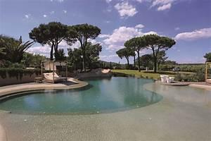 Revetement de piscine les gouts et les couleurs for Exceptional piscine forme libre avec plage 2 piscine piscines formes libres