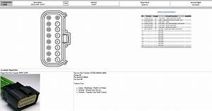 2016 F150 Usb Wiring Diagram