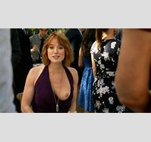 Alicia Witt Topless Photos The Fappening