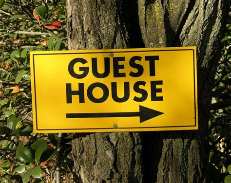 Guest House Sign  Donnybrook Guesthouse. Major Stroke Signs Of Stroke. Dentist Signs. Low Leg Signs. Hazardous Signs. Unsafe Signs. Native American Signs. Milk Signs Of Stroke. Bike Signs Of Stroke
