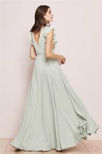 Watters Wedding Dress Size Chart Wtoo By Watters Bridesmaid Dress Franklin Bella Bridesmaids