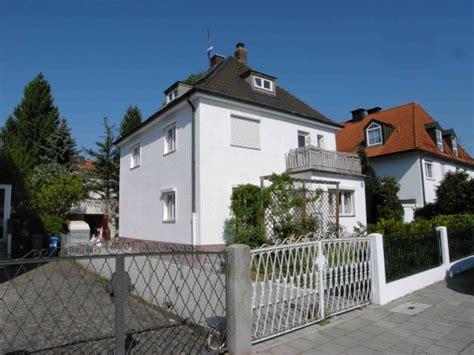 Haus Kaufen München Nießbrauch by Wie Ein Altes Haus In M 252 Nchen Verkauft Fischer