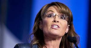 2016 election: Rush Limbaugh explains Sarah Palin's Trump ...