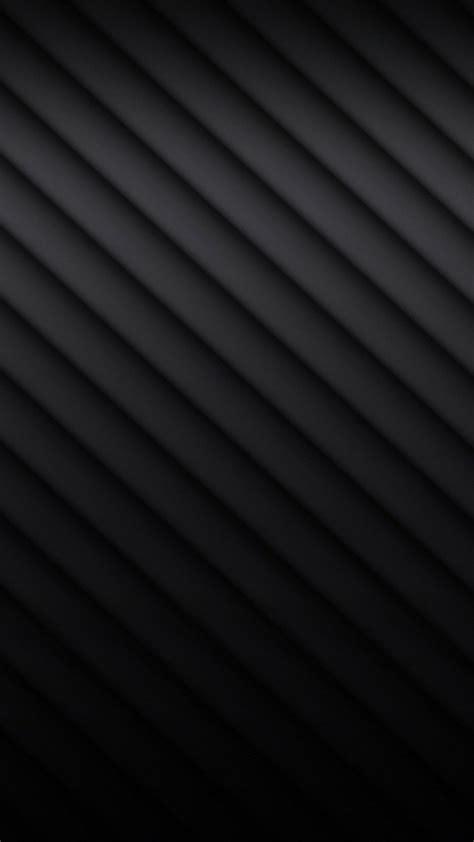 Abstract Black Phone Wallpaper by Black Wallpaper Windows Phone Wallpapersafari