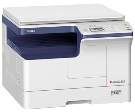 toshiba  studio  black white  mfp copier price