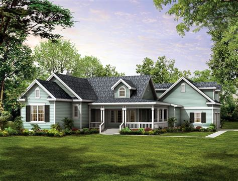 one floor house house plan 90277 at familyhomeplans com