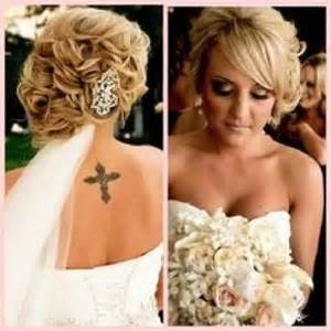 extensions kitchen ideas wedding hairstyles for hair best images collections