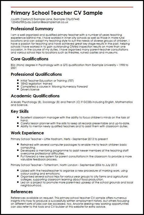 cover letter template queensland health teacher resume
