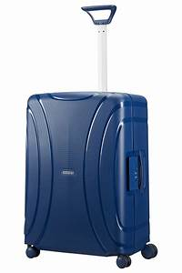American tourister lock and roll