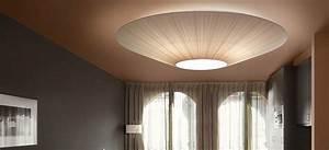 Große Deckenlampen Design : runde deckenleuchten innen runde deckenleuchten online shop design innen runde deckenlampen ~ Sanjose-hotels-ca.com Haus und Dekorationen