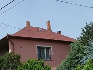 Eternit Dach Reinigen Streichen : flacher dach und schieferdach dichtung ~ Lizthompson.info Haus und Dekorationen