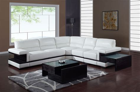 attachment modern living room furniture on a budget 2484 cheap modern living room furniture woodenbridge biz