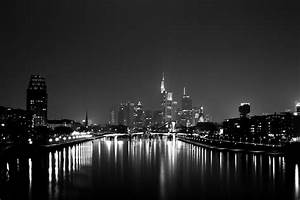 Skyline Frankfurt Bild : frankfurt skyline at night foto bild architektur stadtlandschaft skylines bilder auf ~ Eleganceandgraceweddings.com Haus und Dekorationen