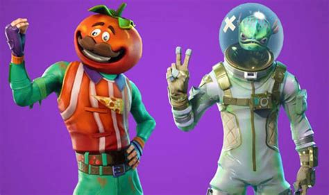 fortnite shop  skins    fortnite shop today