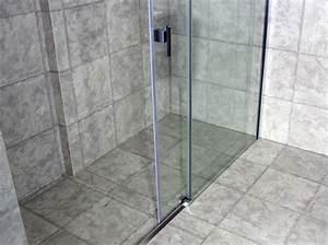 Solarfocus Cpc Kollektor Preis : duschabtrennung glas nische nischenabtrennung nischent r nische duschwand duschabtrennung bad ~ Frokenaadalensverden.com Haus und Dekorationen