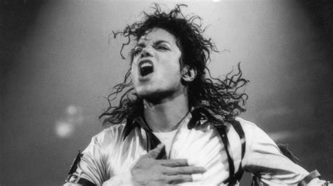 Michael Jackson Best Song by 50 Best Michael Jackson Songs Rolling