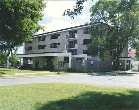 sibley triangle apartments minneapolis public housing