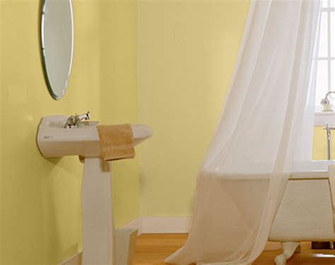 paint colors bathroom ideas bathroom paint colors