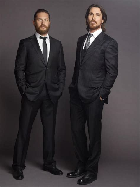 What You Think Tom Hardy Height Girlsaskguys