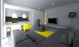 interior small home design modern small flat interior design by tamizo architects home trends design bookmark 5742