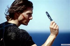 Mission: Impossible II, 2000 - Tom Cruise Image (27899194 ...