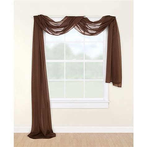 Window Valances On Sale by Curtains On Sale At Walmart Sign In To See Details And